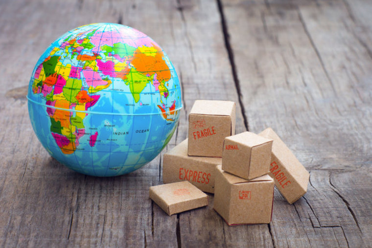4 Tips for Finding Products to Import