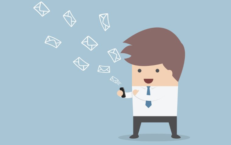 A Step-by-Step Guide for Sending Cold Emails to Get Clients (Spoiler Alert!)