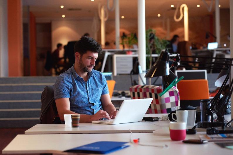 "The Perks Of Utilising The ""Agile Method"" In Custom Software Development"