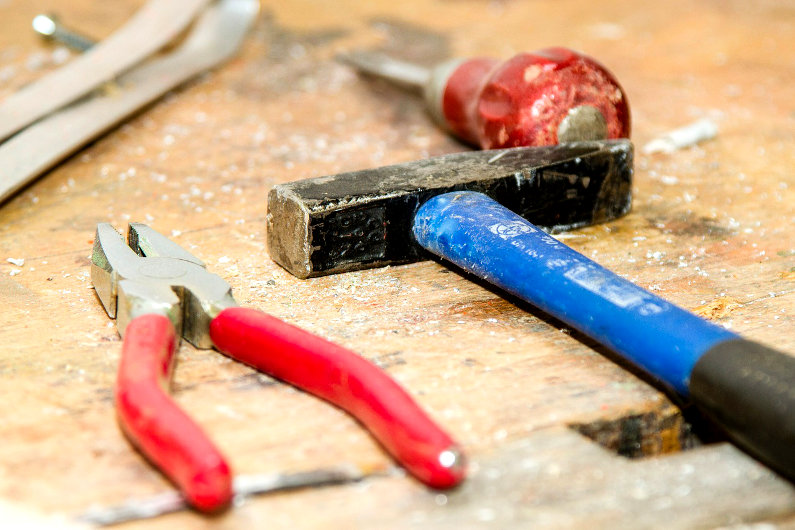 Top Tools for Fresh Small Business Owners