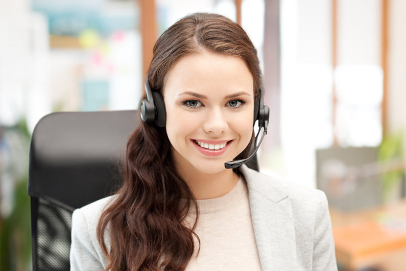 5 Tips for Choosing the Right Phone Answering Service