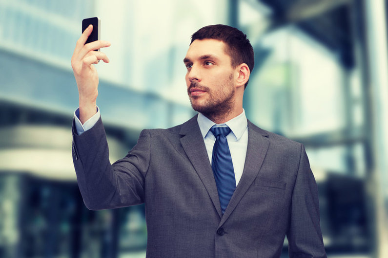 Why Using Live Video Chat Is Great For Business