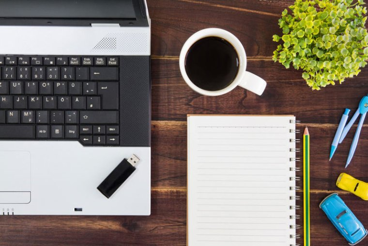Why Your Business Needs a Content Marketing Strategy
