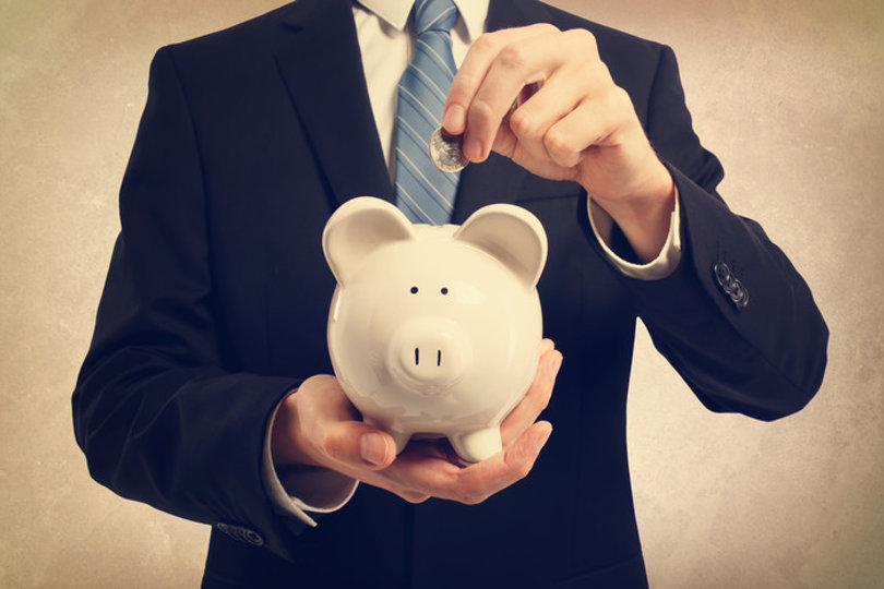 5 Tips to Save Energy and Money in your business
