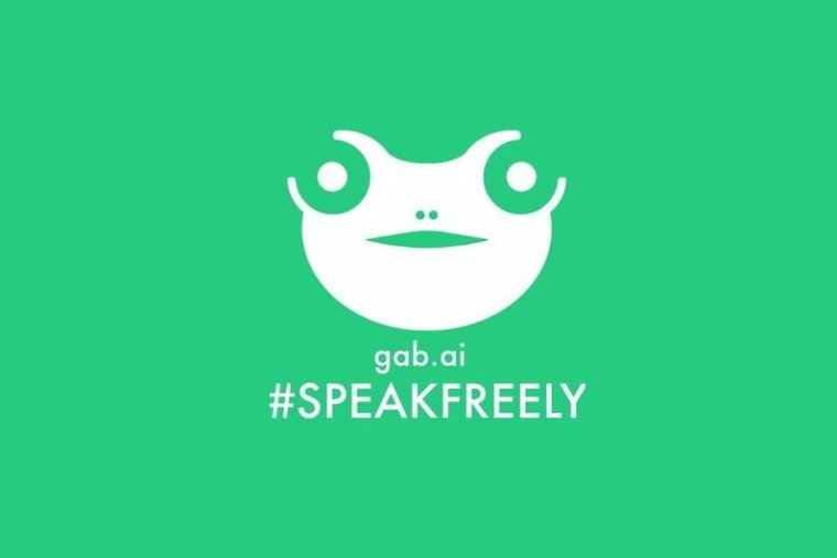 Is There a Place for Businesses on Gab.ai?