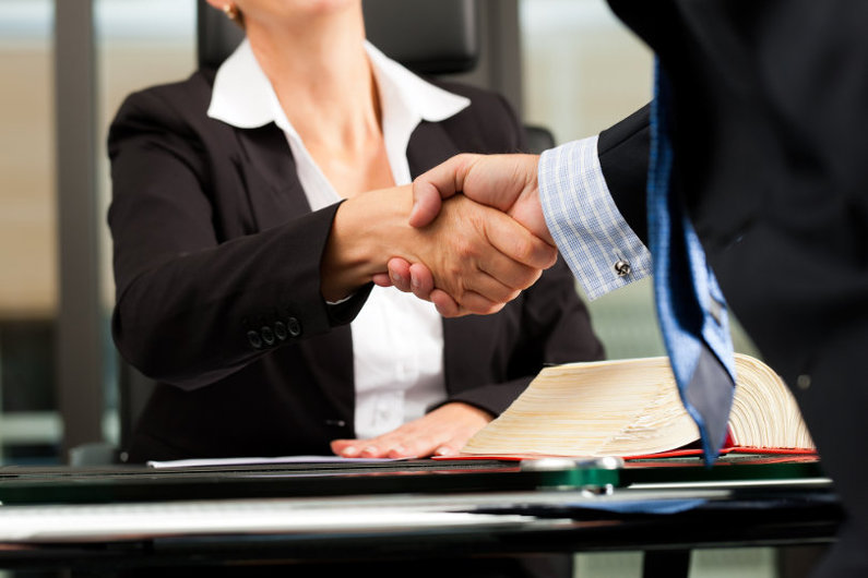 5 Secrets to a Great Relationship with Your Attorney
