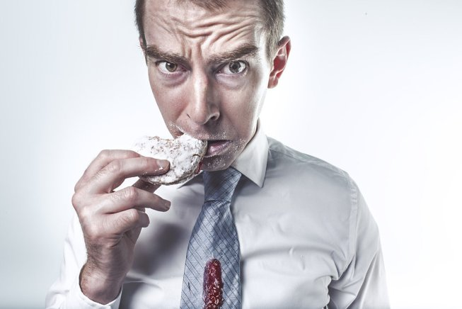 5 Signs Your Manager is Terrible for the Company