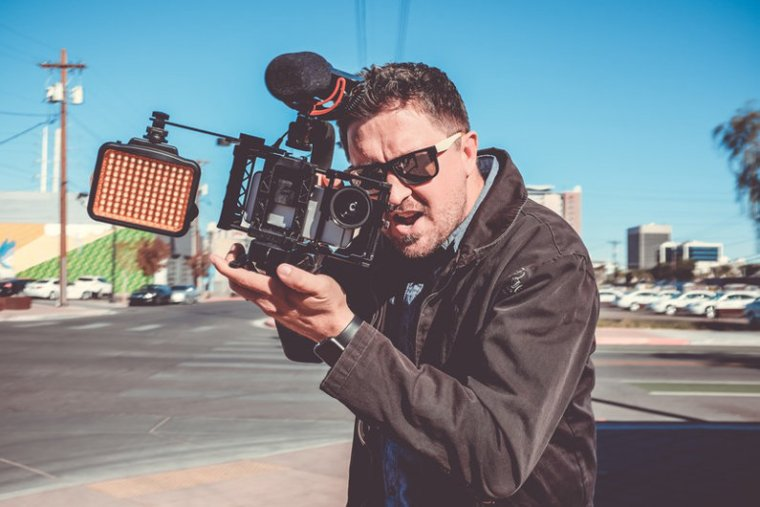Three Things to Remember About Video Production for Businesses