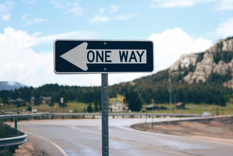 How to Create an Effective Roadmap for Your Brand's Digital Marketing