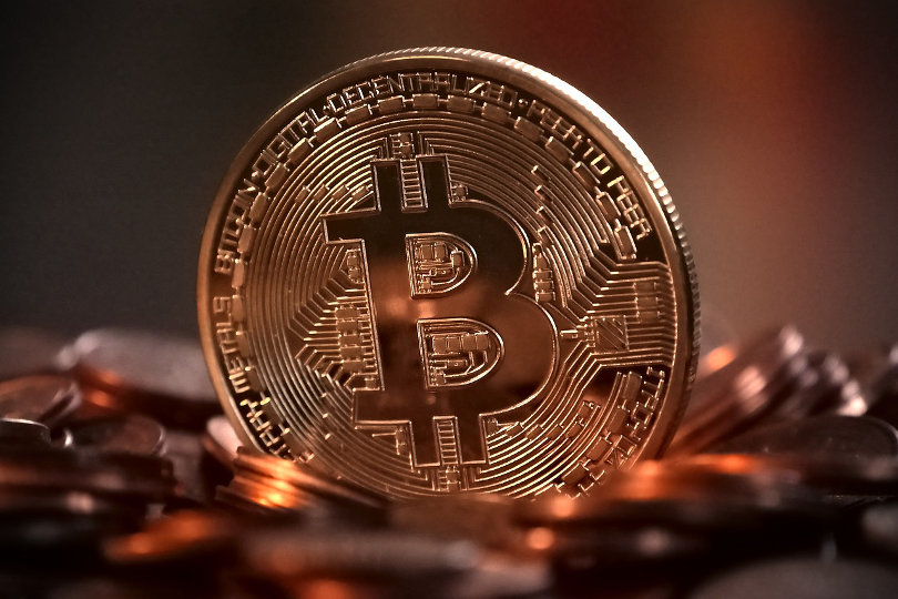 Why Your Business Needs to Become a Part of the Bitcoin Revolution