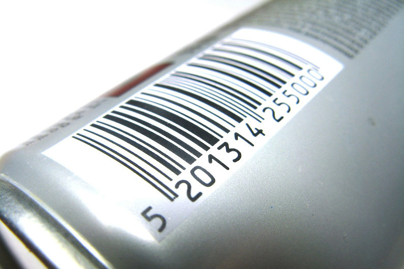 Most Common Barcode Label Problems You Can Easily Solve (Infographic)