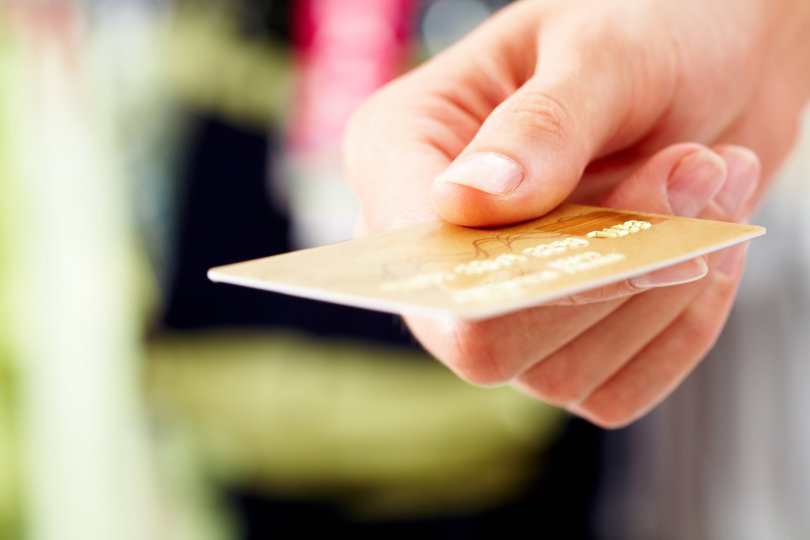 How to Make the Most of Your 0% Balance Transfer Credit Card to Pull Out of Debt