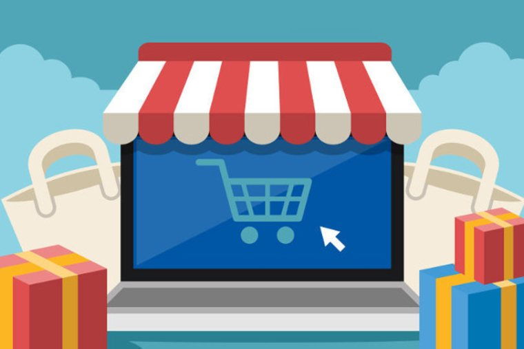 Venturing Into eCommerce? The Need-to-knows to Make a Name for Yourself