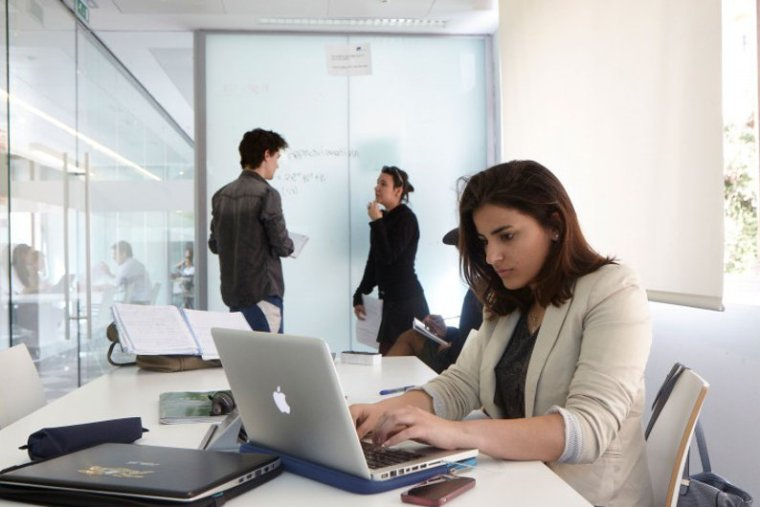 Employee protecting Intellectual Property (IP)
