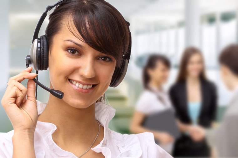 How to Choose Inbound Call Center Services That Don't Suck