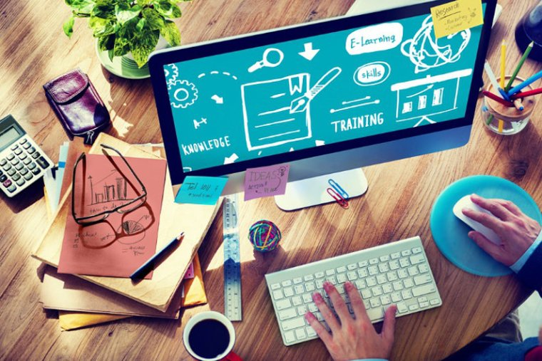 Employee professional development