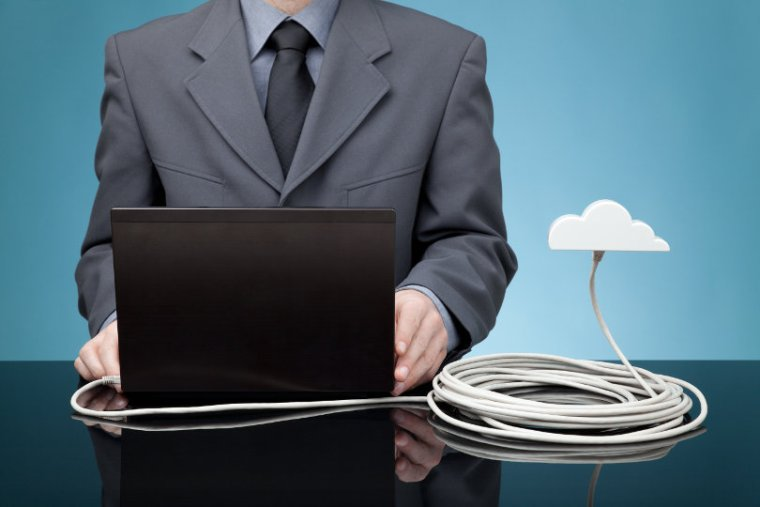 Virtual Cloud Services: What the Cloud can Offer Your Business