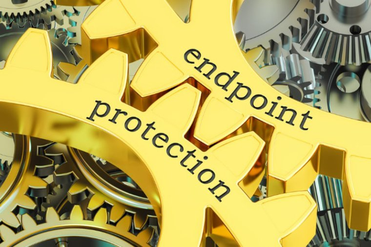 Your Cybersecurity Strategy Can't Neglect Endpoints