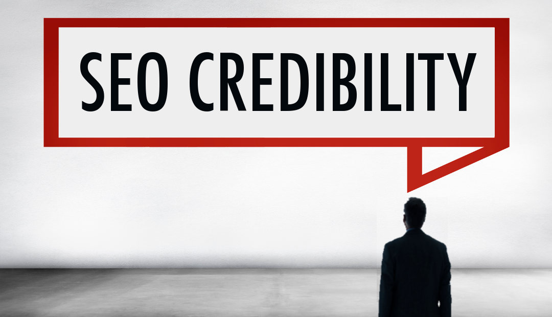 How Your SEO Startup Can Gain Trust and Clients