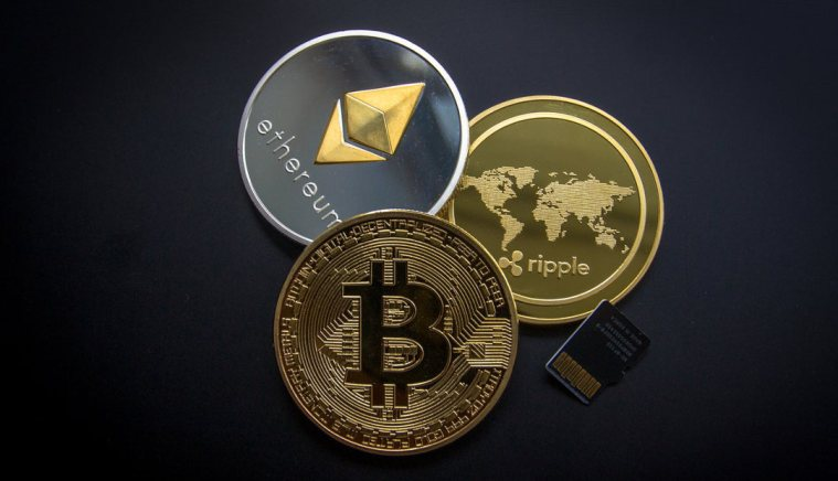 Cryptocurrency 101: What you Need to Know – in Just 5 Minutes (Infographic)
