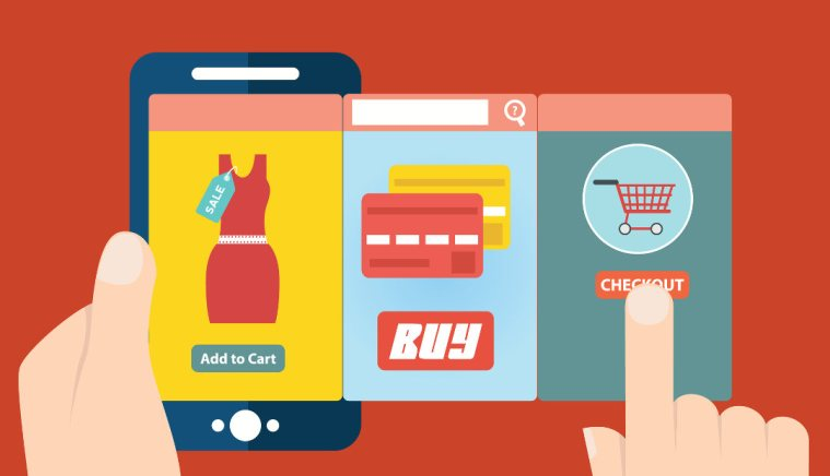 5 Pricing Rules for Small (just Starting) Online Stores