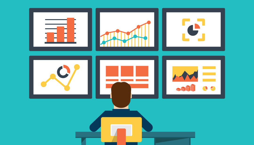 3 Tips for Using Analytics to Grow Your Business