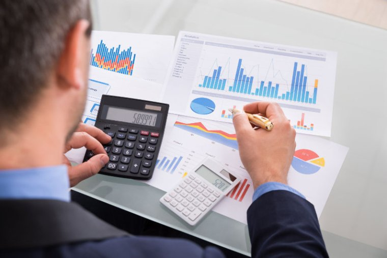 Rent cost calculation