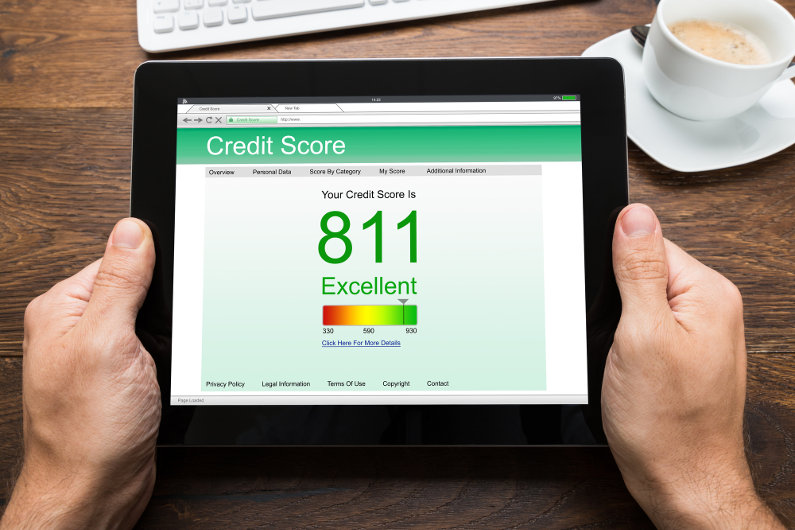 Surprising Ways you can Improve your Credit Score