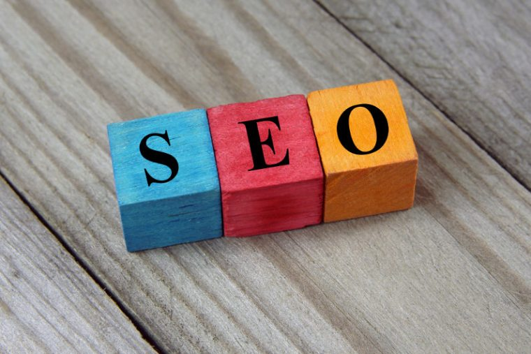 101: What is SEO, Anyway?