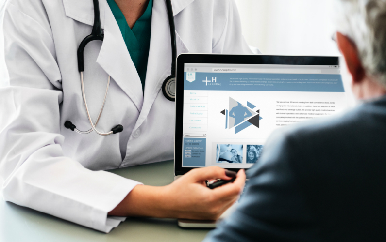 Why Should You Invest in a Healthcare Plan for Your Company?