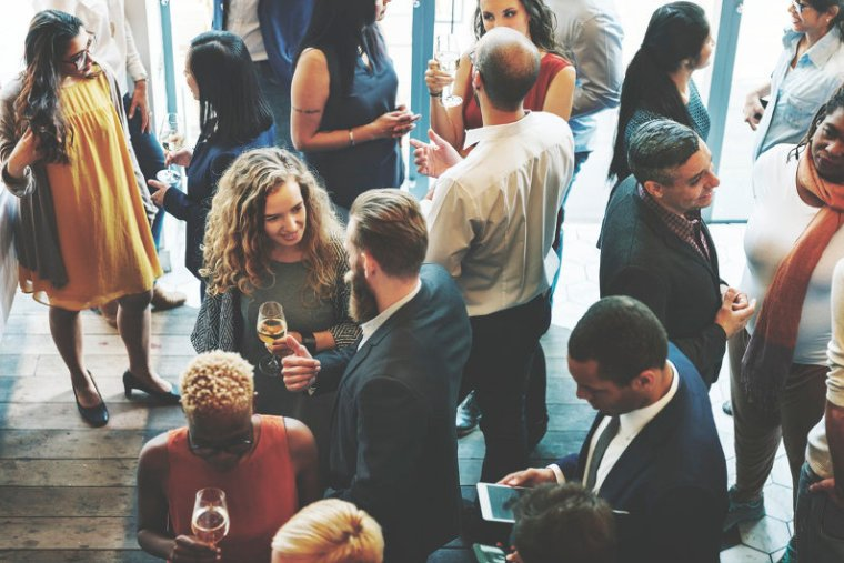 Why is Networking So Important For Local Businesses?