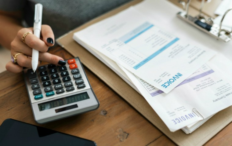 9 Widespread Myths About Invoice Financing That Aren't True