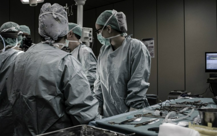 How to Find a Reliable Attorney in a Medical Malpractice Lawsuit?