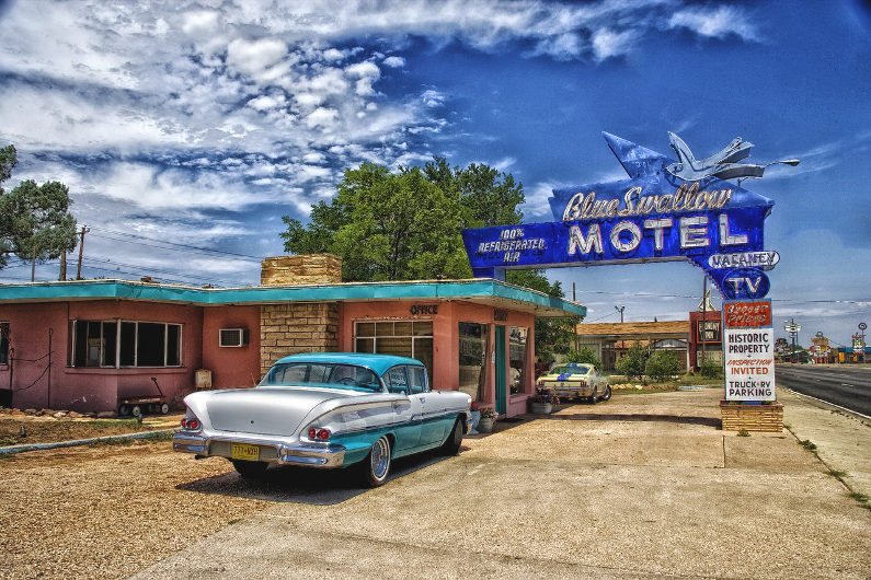 3 Top Motel Maintenance Tips