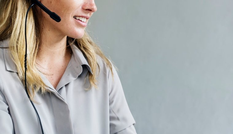 3 Big Ways a Virtual Receptionist Helps You in Your Brand Building Endeavors