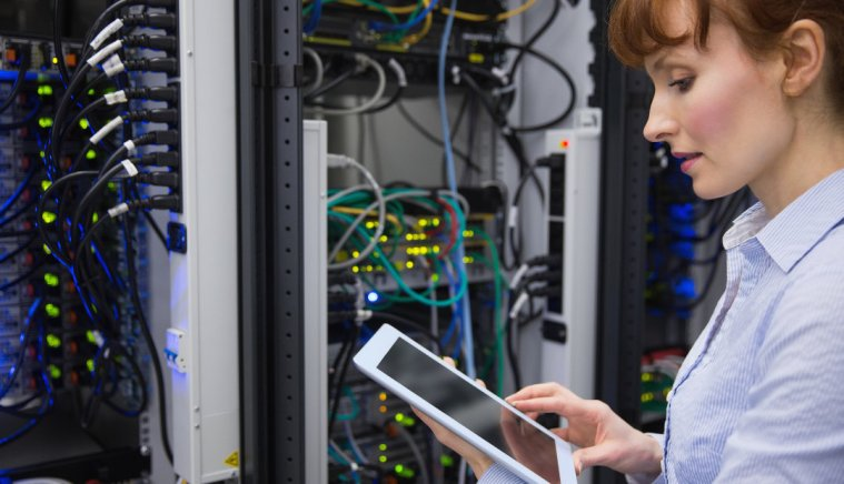 Securing Your Future: How to Have a Lasting Career in Technology