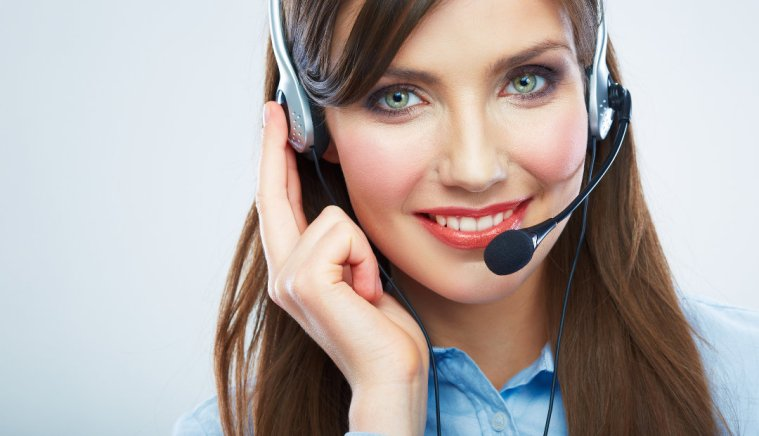 Getting Started: How to Choose the Right Answering Service for Your New Business Venture