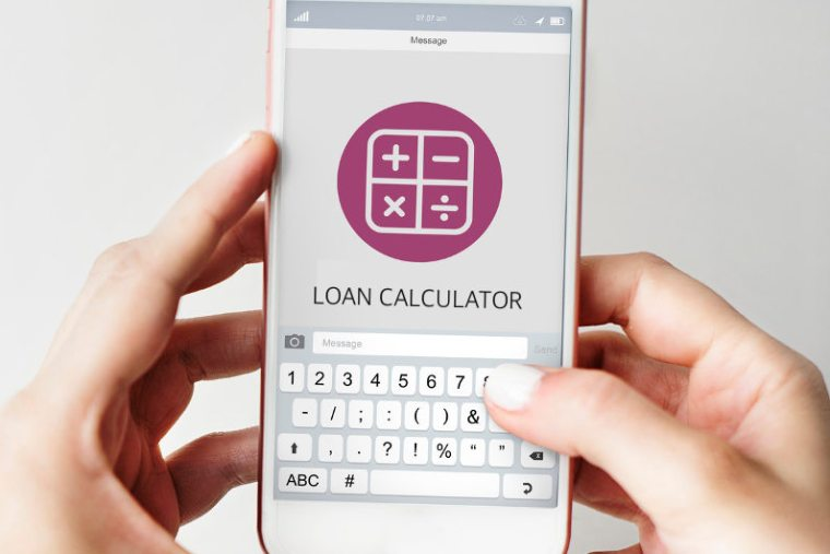 Business Loan Calculator: The Secret to Better Loans