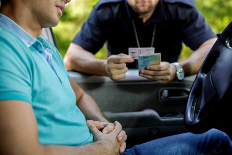 Revoked License vs. Suspended License: What's the Difference?