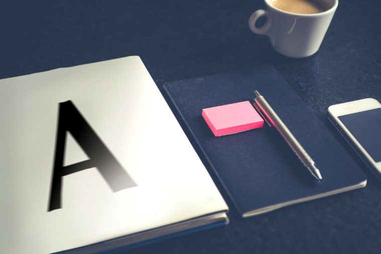 3 Tips to Make Your Company Stationery Look More Professional