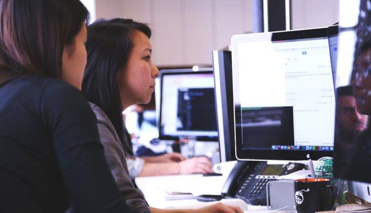 Digital marketing roles