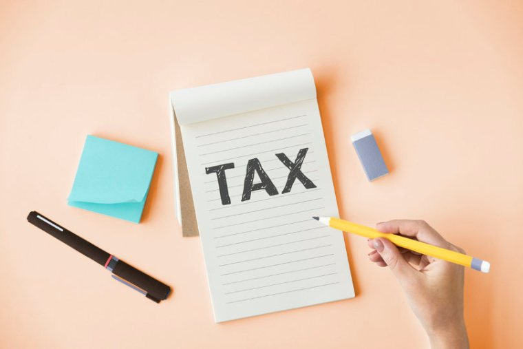 The Tax Man Cometh: 3 Small Business Tax Tips You Need To Know For 2020