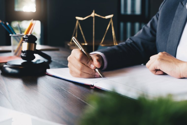 Workers' Comp Legal Advice: Why You Need an Attorney Now