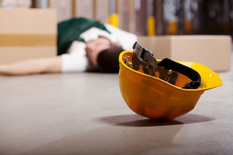 Here is why you need worker's compensation insurance