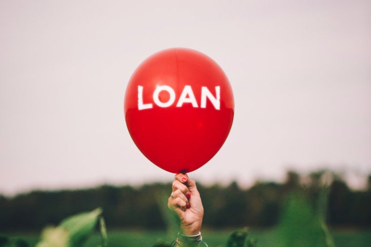 How Balloon Loans Work: 3 Ways to Make the Payment