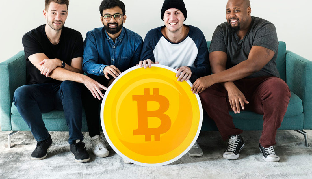 Is It Safe to Invest in Cryptocurrency?