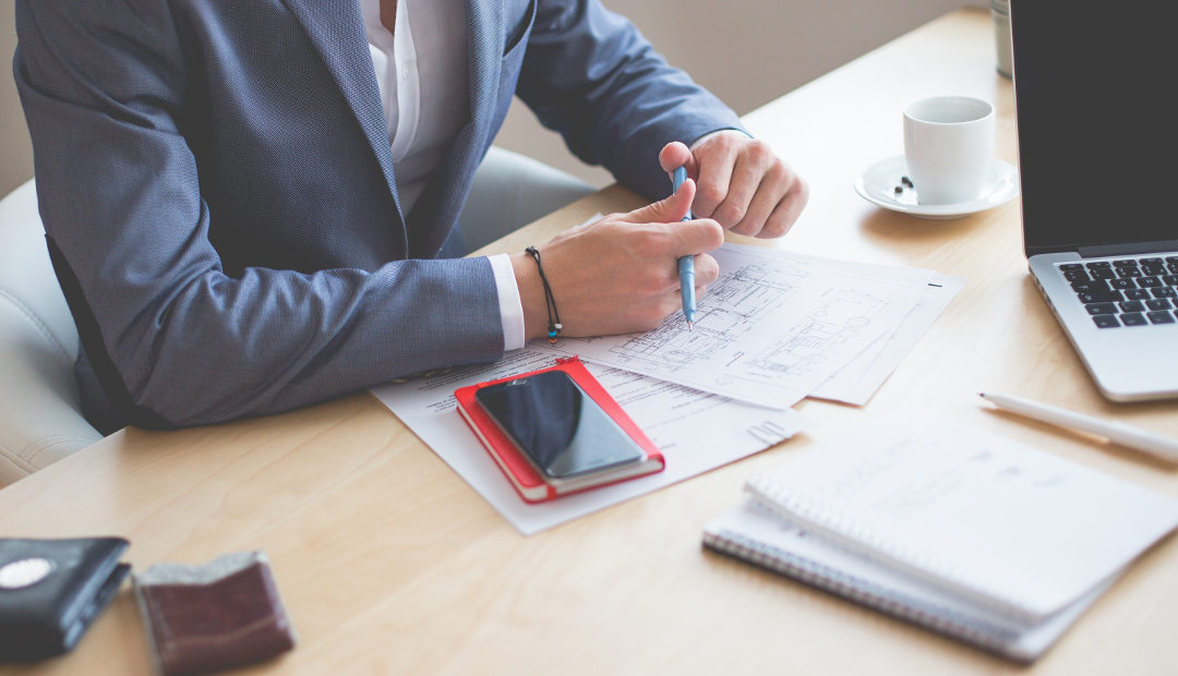 The Ins and Outs of Invoice Finance