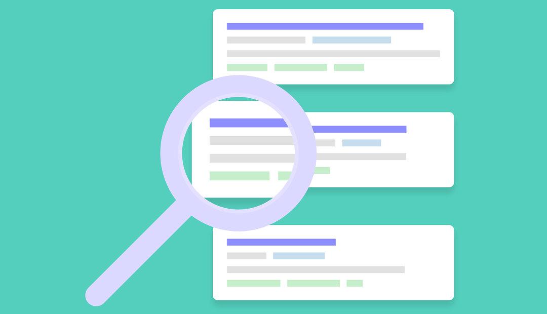 Secrets Behind Top Ranking Sites on Google