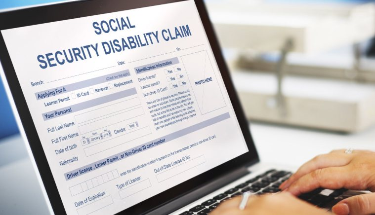When Do You Need to Consult an SSDI Lawyer?