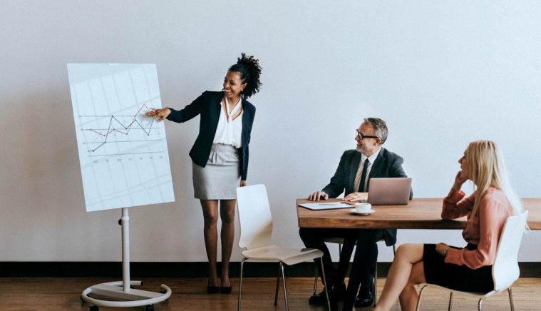 Why Employers Should Invest in Employee Education